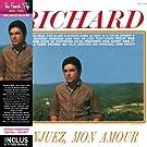 Aranjuez Mon Amour - Paper Sleeve CD Vinyl Replica Deluxe