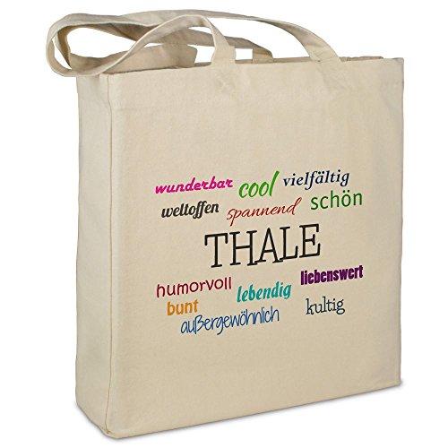 stofftasche-mit-stadt-ort-thale-motiv-positive-eigenschaften-farbe-beige-stoffbeutel-jutebeutel-eink