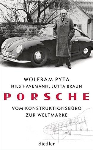 porsche-vom-konstruktionsburo-zur-weltmarke-german-edition