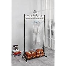 portant professionnel. Black Bedroom Furniture Sets. Home Design Ideas