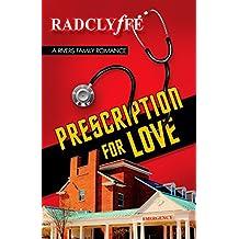 Prescription for Love (English Edition)