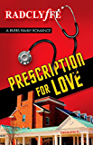 Prescription for Love (English Edition)