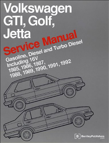 volkswagen-gti-golf-jetta-service-manual-1985-1992-gasoline-diesel-and-turbo-diesel-including-16v