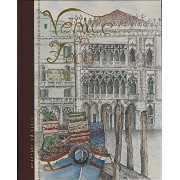 Venice And Food