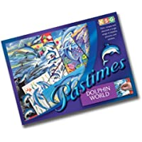 Internazionale Oz - KAD0328 - Giocattoli Prima Era - Box Multi Dolphins