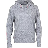 Toggi Brandy Ladies Sweatshirt