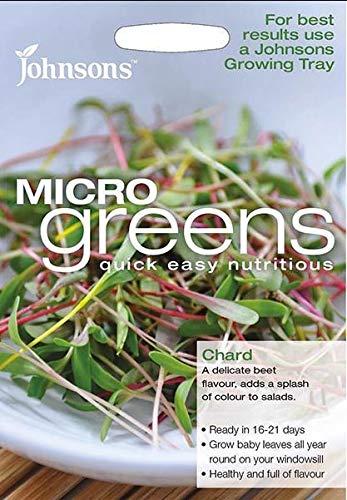 portal cool johnsons - insalata - microgreen chard bright lights - 800 semi