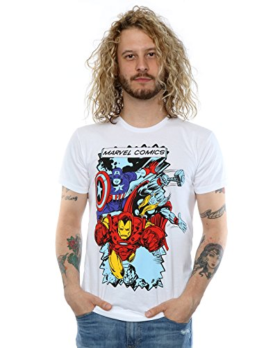 marvel-hombre-comic-characters-camiseta-large-blanco