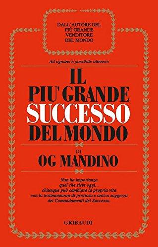 Il più grande successo del mondo