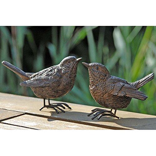vogelfigur-gartenfigur-spatz-in-antikbraun-aus-kunstharz1-stuck-sortiert-ca-6-cm-hoch