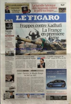 figaro-le-no-20722-du-18-03-2011-la-bataille-heroique-des-japonais-contre-le-peril-nucleaire-frappes