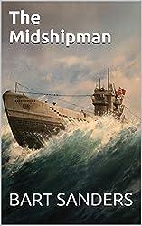 The Midshipman (English Edition)
