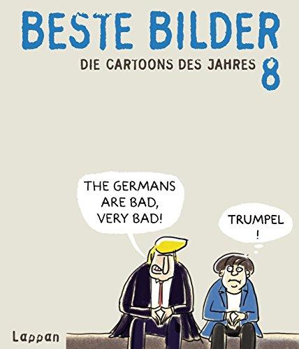 scher Cartoonpreis) ()