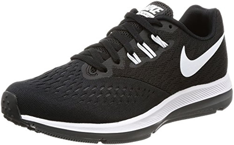 Nike Wmns Air Zoom Zoom Zoom Winflo 4, Scarpe Running Donna | Bella apparenza  | Eccezionale  | Uomo/Donna Scarpa  | Uomo/Donne Scarpa  | Gentiluomo/Signora Scarpa  dc16d5