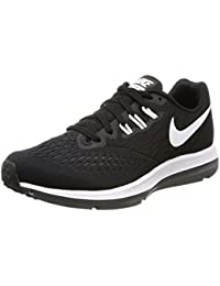 6f51f46f8d6 Nike Women s Shoes Online  Buy Nike Women s Shoes at Best Prices in ...
