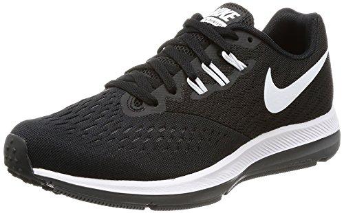 Nike 898485