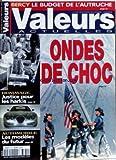 Telecharger Livres VALEURS ACTUELLES No 3382 du 31 12 2099 (PDF,EPUB,MOBI) gratuits en Francaise