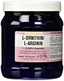 Gall Pharma L-Ornithin
