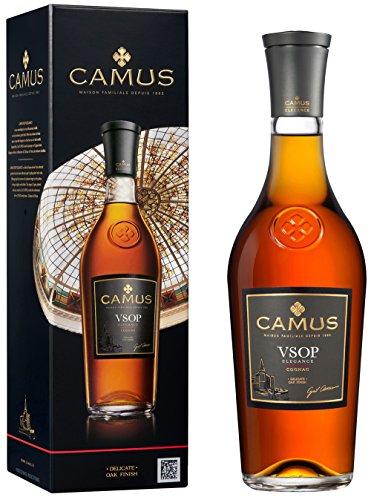 camus-vsop-elegance-cognac-70-cl