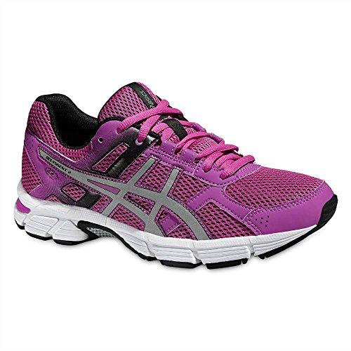 asics-gel-essent-2-womens-scarpe-da-corsa-405