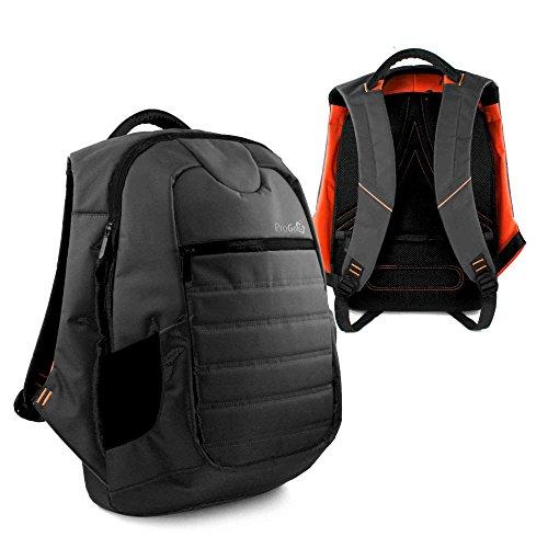 tuff-luv-pro-go-leisure-life-sac-a-dos-pour-ordinateurs-portables-154-laptop-noir
