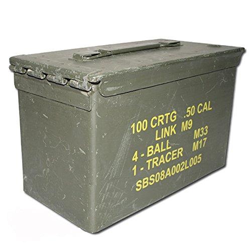 caisse-boite-a-munitions-us-army-en-metal-vert-kaki-miltec-91592600-materiel-occasion-militaire-arme