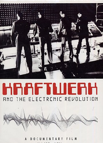 kraftwerk-kraftwerk-and-the-electronic-revolution-reino-unido-dvd
