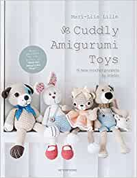 Cuddle Me Elephant Amigurumi Crochet Free Pattern | Patrones ... | 260x200