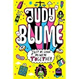 Just as Long as We're Together by Judy Blume (2011-09-02)