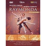 Nureyev: Raymonda [1999] [DVD] [2009] by Rudolf Nureyev