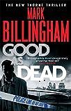 Good As Dead (Tom Thorne Novels)