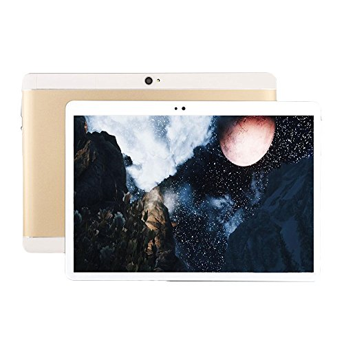 """tablet octacore 4g Fenghong Tablet PC da 10.1""""Pollici Android"""