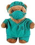 Prestige Medical - Orsacchiotto vestito da medico