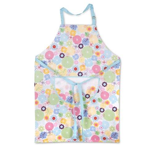portmeirion-crazy-daisy-tablier-en-coton