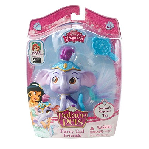 disney-princess-palace-pets-furry-tail-friends-jasmines-elephant-taj