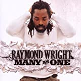 Many As One by Raymond Wright (2010-02-23)