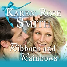 Ribbons and Rainbows: Finding Mr. Right, Book 7