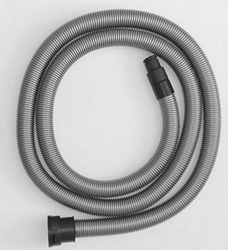 Schlauch Ersatz Saugschlauch für METABO ASR 2025 / ASA 32L und ASR 1202 Ø-35mm Länge 3,00 m