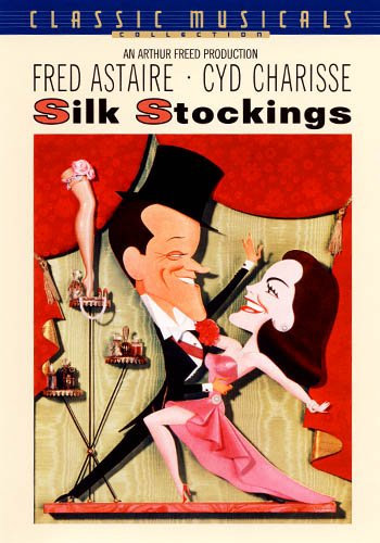 silk-stockings-fred-astaire-cyd-charisse-dvd-1957