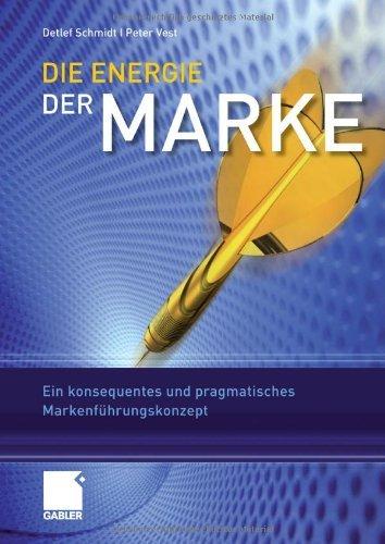 die-energie-der-marke-ein-konsequentes-und-pragmatisches-markenfuhrungskonzept