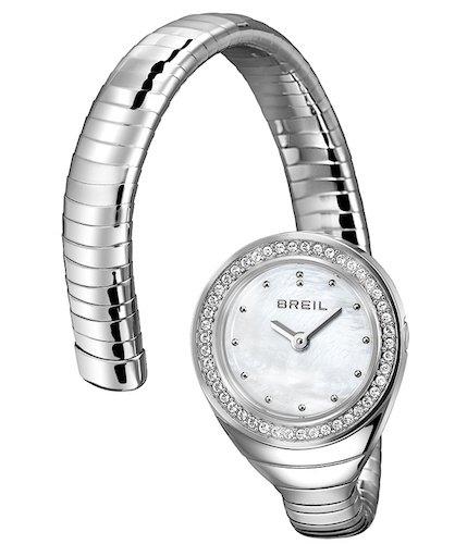 Orologio da Donna BREIL TW1053