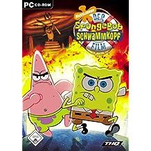 SpongeBob Schwammkopf - Der Film