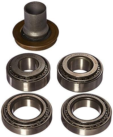 Motive Gear R8.4RMKT 55-64 8.2 GM Master Bearing Kit (Ring Pinion Kits)