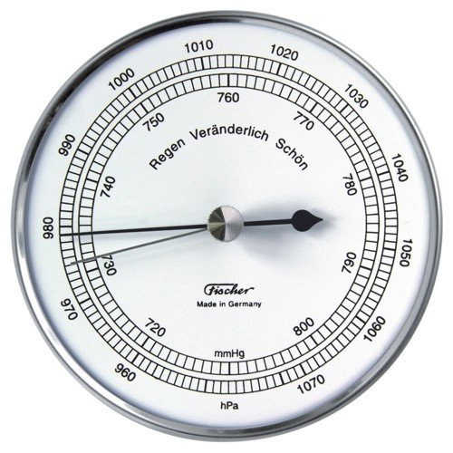 fischer-precision-aneroid-barometer-in-stainless-steel-housing-ore-mountains