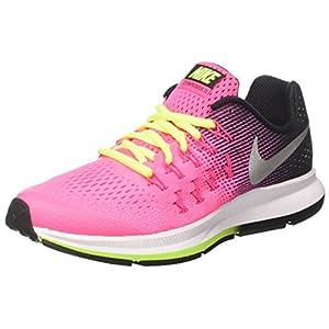 880cf758b421 ▷Zapatillas Nike Air Zoom Pegasus 2019 ⭐ Running Zapatillas❤️