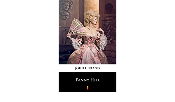 Fanny Hill Pdf Ebook Free