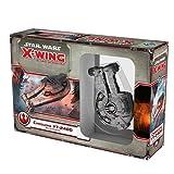 Fantasy Flight Games Star Wars X-Wing: carguero yt-2400 Edge Entertainment SWX23