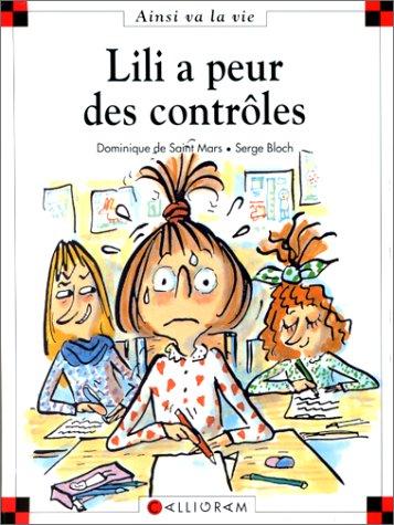 """<a href=""""/node/65044"""">Lili a peur des contrôles</a>"""
