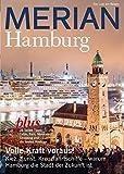 MERIAN Hamburg (MERIAN Hefte)