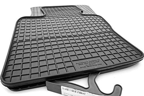 tappetini-in-gomma-per-bmw-mini-mini-cooper-a-partire-dal-2014-qualita-originale-colore-nero-4-compo